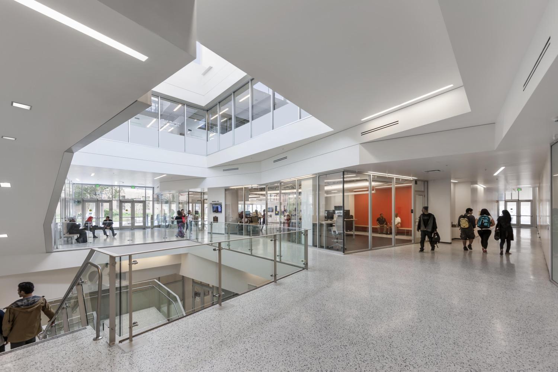 Portfolio - Interior design colleges in los angeles ...